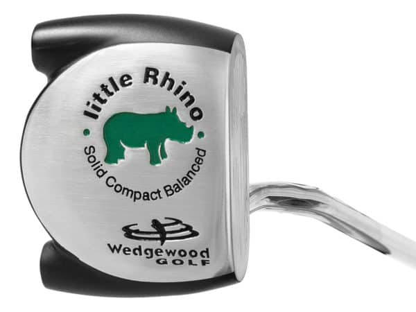 """Golf Putter 